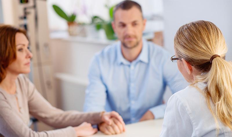 consulta-con-ginecologo-fertilidad