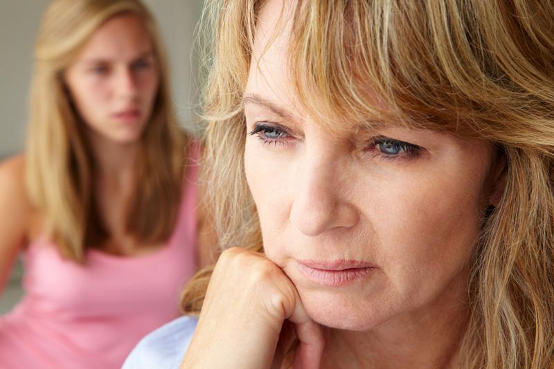 menopausia-climaterio-en-mujeres