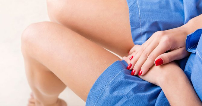 transtornos-menstruales-en-la-adolescencia-ginecologia-monterrey